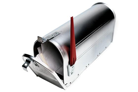 Mailbox100405_560