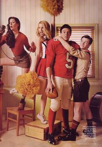 Glee_RollingStone041510_03
