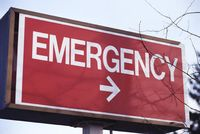 500x_emergency