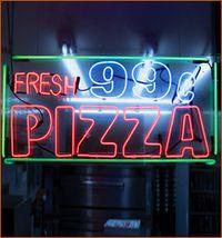 Nym-pizza