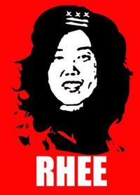 Michelle-rhee