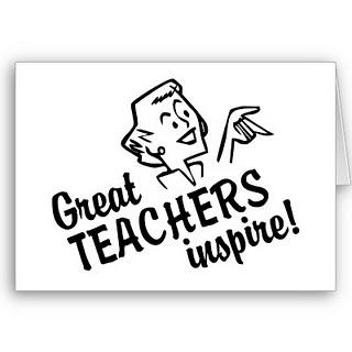 Retro_great_teachers_inspire_greeting_cards-p137872526848721955q0yk_400