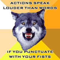 Actions_speak_louder_than_words