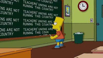 The.Simpsons.S21E07.Rednecks.and_.Broomsticks