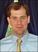 image from www.edexcellence.net