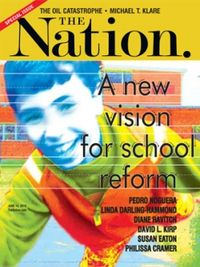 image from www.thenation.com