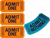 Admit_One