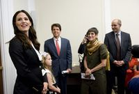 image from images.politico.com