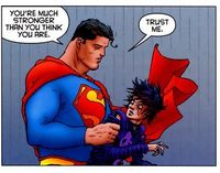 Allstar-superman-013panel42