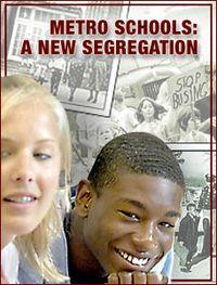 Segregation_228