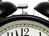 160x120_alarm_clock526