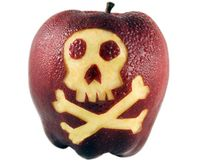 340x_apple