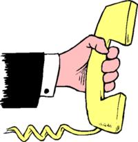 Resized_Telephone_Receiver_1