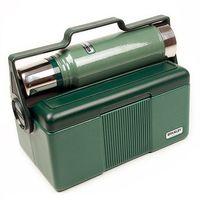 Stanley-Lunch-Box-Cooler-Set
