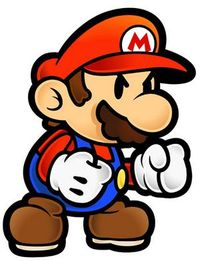 image from www.supermariogames.biz
