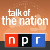 Npr_talkofnation_full