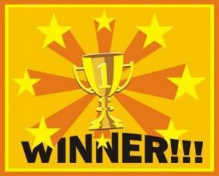 Winner1_976434371