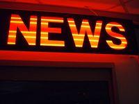 Newsneon