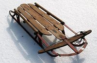 Woodensled_crop