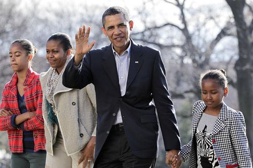 image from www.csmonitor.com
