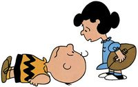 Lucy_and_charlie_brown