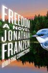 image from www.fuelfriendsblog.com