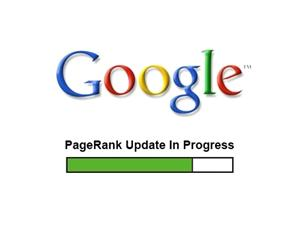 image from blog.smartpagerank.com