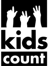 Kidscount