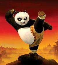 Kung_fu_panda_movie_image__2_