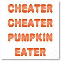 Cheater-300x300