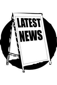 Latest_news_large_image