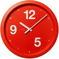 Work-clock