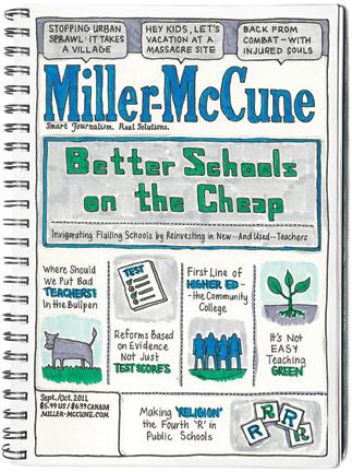 image from www.miller-mccune.com