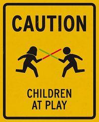 Illustration-Children-at-Play