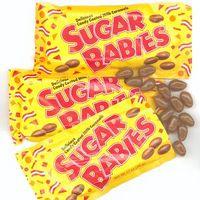 Sugarbabies2
