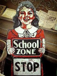 School-zone-stop-225x300
