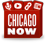 image from chicagonow.beta.tribapps.com