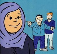 image from barenakedislam.files.wordpress.com