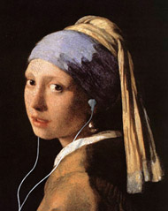 Girl_with_pearl_earbuds