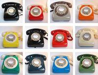 British-General-PO-Phones