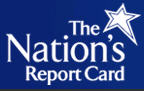 National%20report%20card