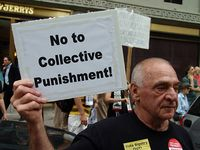 Collectivepunishment