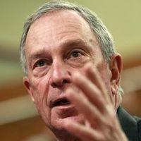 Bloomberg--300x300