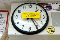 School-clock(1)
