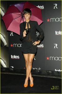 Rihanna-umbrella-4b84a