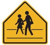 1971_SchoolCrossing