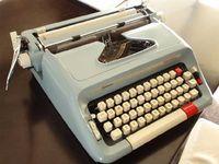 Typewriter (1)