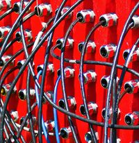 Gilbert_37.1_wires