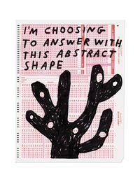 Abstractshapetestresponse