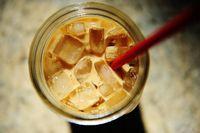Icedcoffee (1)
